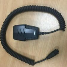 Sailor 6202 Fist Microphone (406202A)