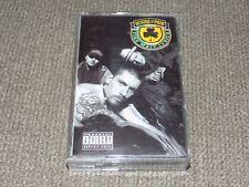 House of Pain Cassette tape