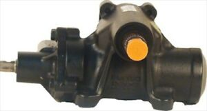 Atsco 7588 Gear Box