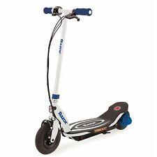 Razor Power Core E100 Electric Hub Motor Kids Toy Motorized Scooter (Open Box)
