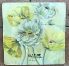 Inspire 4 Luxury Placemats