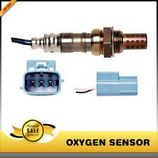 4X Denso Oxygen Sensor Up/&Downstream F/&R Fit 2000 for Maxima 3.0L