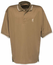 Browning Mohave SS NTS Polo