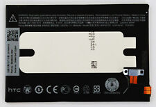 OEM HTC ONE M9+ PLUS 0PK7110 REPLACEMENT BATTERY B0PGE100 2840mAh 3.83V 10.87Whr