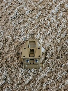 Wilcox L4 G32 Mount G19 Ops Core Night Vision Low Profile Mount Tan