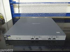 HP 610 External Power Supply  EPS HP J8169A.