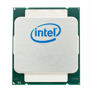 INTEL XEON E5-1650 v3 3.5GHz LGA2011-3