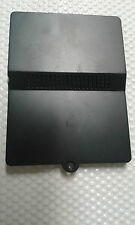 NOTEBOOK OLIDATA STAINER W2800 COVER HDD