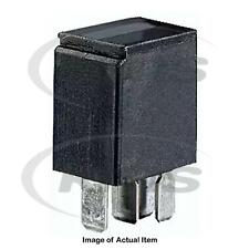 New Genuine HELLA Wipe Wash Interval Relay 4RD 965 453-041 Top German Quality