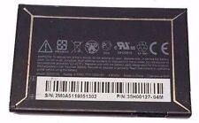 HTC My Touch 3G Slide Legend Eris Widfire Battery 35H00127-04M BB00100 1300mAh