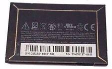 HTC My Touch 3G Slide Legend Eris Widfire Battery 35H00127-04M BB00100 1300mAh