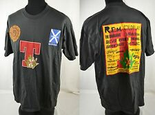 RARE T In The Park 2003 Festival T-Shirt XL 10th Anniversary Year Gig Concert