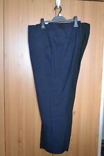 Men's Light Trousers 2 pairs 1 Blue 1 Black 36S
