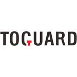 toguard_direct