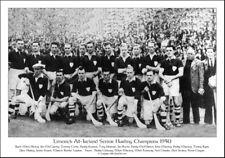 Limerick All-Ireland Senior Hurling Champions 1940: GAA Print