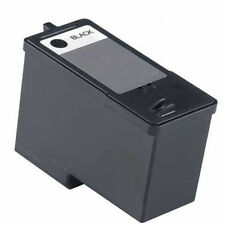 Non-OEM For Dell 942 944 Black Printer Ink Cartridge