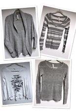 Lot Of FOUR Aeropostale Women's Juniors XS sweaters Tops #1