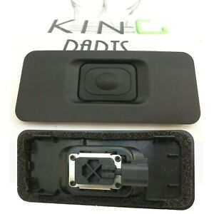 JAGUAR F-PACE, XF - MICROSWITCH TAILGATE BOOT TRUNK SWITCH RELEASE GX73-14K147