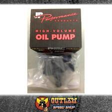 JP OIL PUMP HI VOLUME FITS HOLDEN 6 149-202 - JP9456