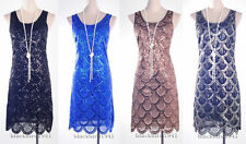 Ball Gown Clubwear Regular Dry-clean Only Dresses for Women
