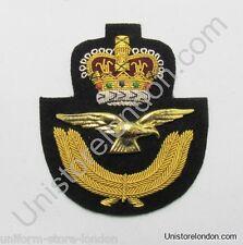RAF Cap Badge,Cap Badge R278