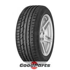 Continental Tragfähigkeitsindex 84 Zollgröße 15 aus Reifen fürs Auto