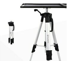 Vankyo PT20 Portable Tripod Universal Laptop/Notebook/Projector Stand