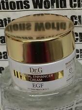 DR. G - REVITAL ENHANCER CREAM - 0.30 OZ/10 ML - NO BOX