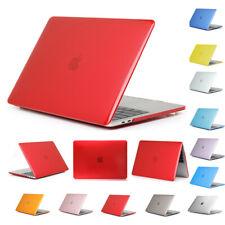 Hardcase Macbook Pro Retina 13,3'' A1425 A1502 Crystal Schutzhülle Cover Tasche