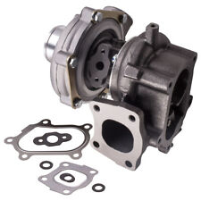 Turbo charger Fit for Isuzu NPR 165HP 4.8L Truck 4HE1XS Eng. 8972089663