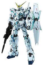 *NEW* MS Gundam Unicorn: Unicorn Gundam (Final Battle Ver) GFFMC Action Figure