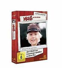 Michel aus Lönneberga - Spielfilm-Box (3 DVDs) von Olle H... | DVD | Zustand gut