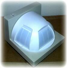 Sensor, Infrared, Passive, Microprocessor Controlled, Advisor 851 (Lot/2) (New)