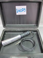 BYK Chemie Conductivity meter Sonde für Leitfähigkeitsmessgerät #24079