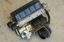 BMW E36 M3 S52 ABS Hydraulic Brake Pump ASC + T