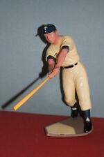 1958-63 ORIG. vintage Hartland HARMON KILLEBREW baseball player statue/figure