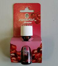 Aromaöl / Parfumöl / Duftöl / Kirsche Ambria  / Gies