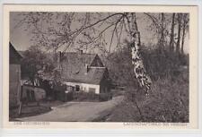 AK Landschaft bei Viersen, Bauernhaus, 1930
