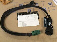 PEUGEOT CITROEN 508 3008 DS5 HYBRID DIAGNOSTIC TOOL ECU MANAGEMENT 1606325680