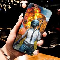 New latest case pubg for phones 8 7 6 6 S X XS XS XR MAX Plus,iphone 11 pro