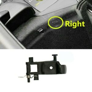 Center Console Armrest Right Side Latch Clip For Mercedes-W166/W292/C292 X166/GL
