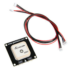 Geeetech LEA-GPS & MAG performance Ublox LEA-6H GPS Module for APM 2.52