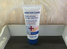 Floskek Hand and Nail winter care cream with Keratin & Vitamin E New Full Size