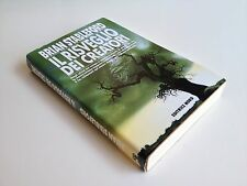 IL RISVEGLIO DEI CREATORI BRIAN STABLEFORD EDITRICE NORD 1993 ROMANZO HORROR