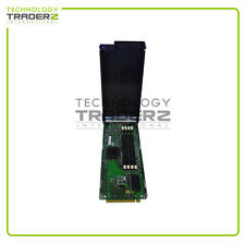 376470-001 Hp ProLiant Dl580 Memory Expansion Board w/ 367646-002 * Pulled *