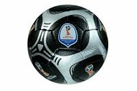 FIFA Official Russia 2018 World Cup Official Size 5 Ball 01-1