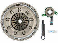For 2007-2009 Dodge Caliber Clutch Kit Exedy 48166RY 2008 1.8L 4 Cyl