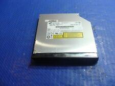 """Asus G50V G50VT-X5 15.6"""" Genuine SATA DVD-RW Burner Optical Drive GSA-T50L ER*"""