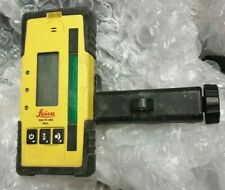 Leica Rod Eye 120G Green Laser Receiver for Rugby 640G FAST DELIVERY