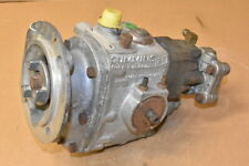 Cummins PT Fuel System Injector Pump, BM97400-1570, Diesel